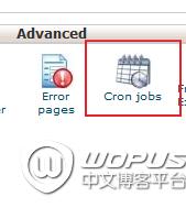 cron1